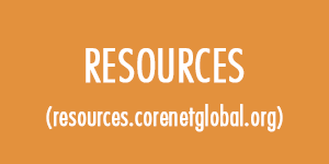 resources.corenetglobal.org