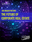 The future of coporate real estate