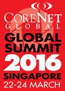 Singapore 2016 flyer