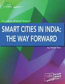 Smart Cities in India