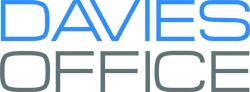 Davies Office logo