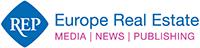 Europe Real Estate logo