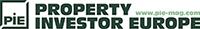 Property Investor Europe logo
