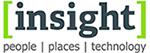 Workplace Insight logo