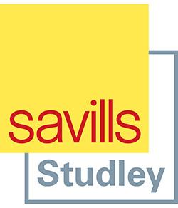 Savills Studley