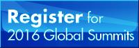 Summit Registration!