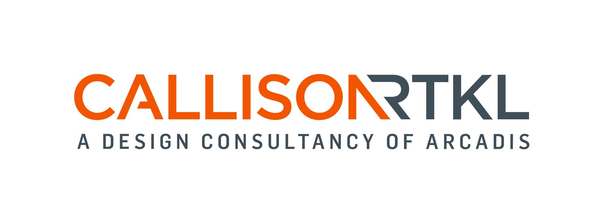 Callision Logo - new