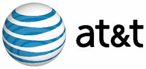 Visit AT&T