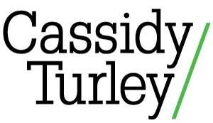 Cassidy Turley
