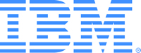 Visit IBM